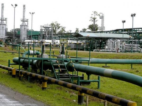 refineria_esmeraldas