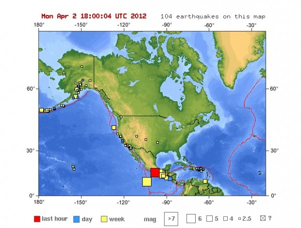 sismo_mexico1