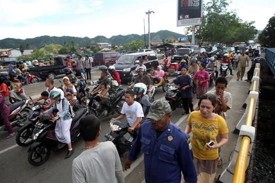 terremoto_sumatra1