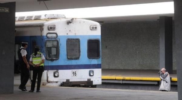 tren_argentina