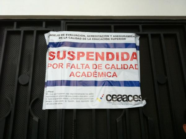 universidades_suspendidas1
