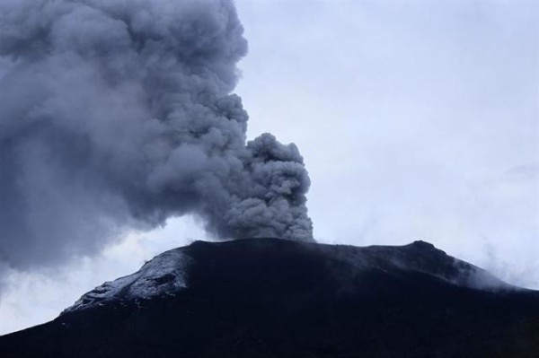 volcan_tungurahua1-e1332265033860