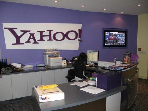 yahoo_oficinas