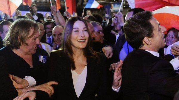 Depardieu-sarkozy