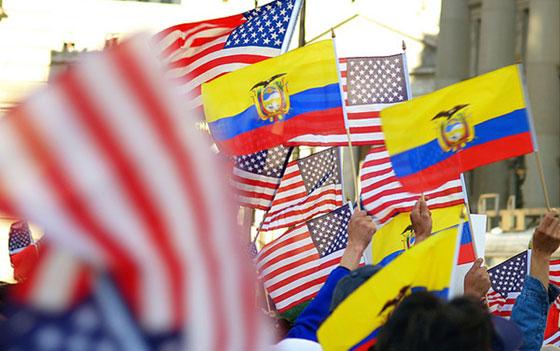 Ecuatorianos_en_USA