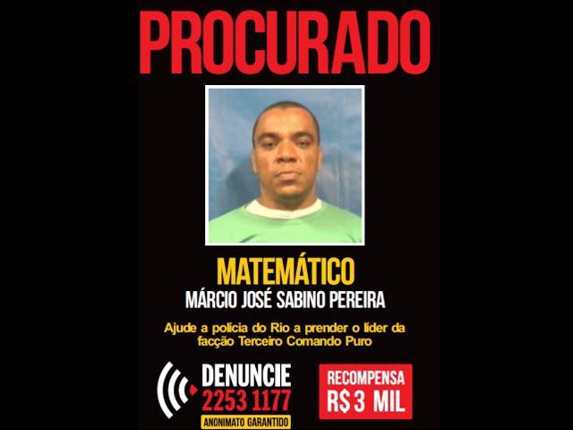 Narcotrafico Brasil