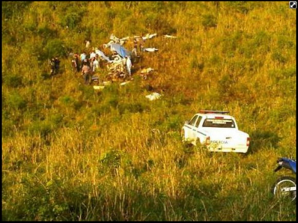 accidente_avioneta_pedernales