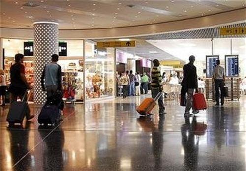 aeropuerto_portugal1
