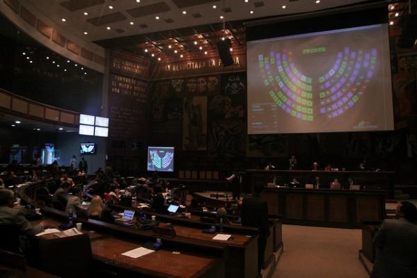 asamblea_nacional4