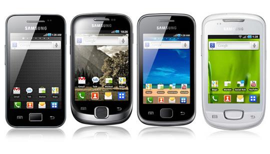 celulares_samsung