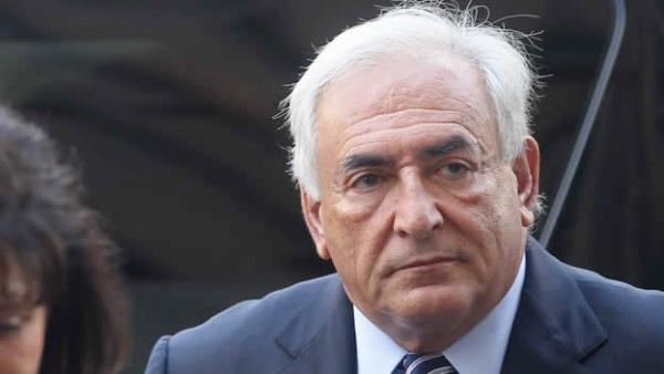 dominique-strauss-kahn 2