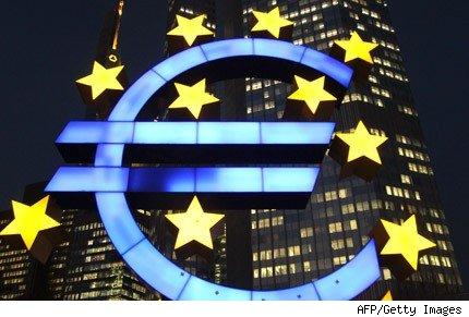 eurozona-recesion-430vm1123