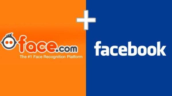 face.comfacebook