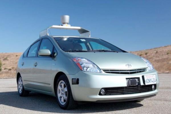 google_auto_sin_conductor1