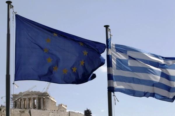 grecia-no-puede-dejar-euro