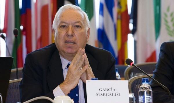jose_garcoa_margallo