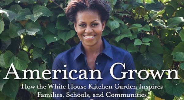 libro michelle obama1