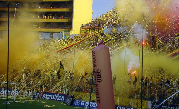 monumental-barcelona-1