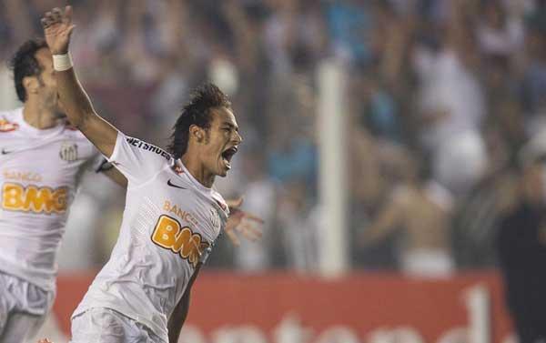 neymar-6