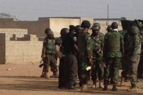 nigeria_ataques_mercado