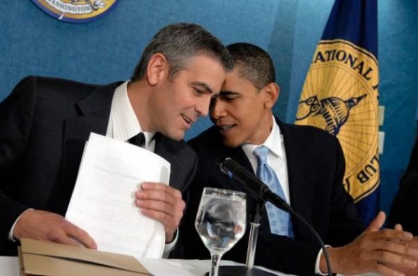 obama_clooney