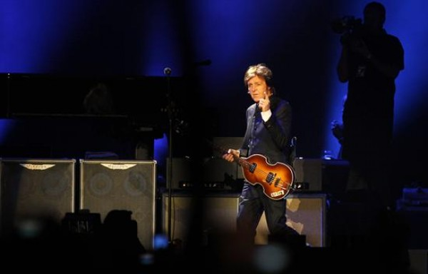paul_mccartney_mexico1