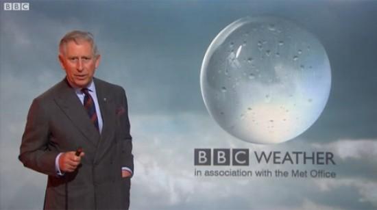 principe_carlos_bbc