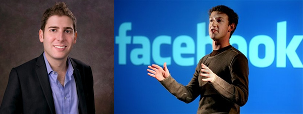 saverin-zuckerberg-facebook