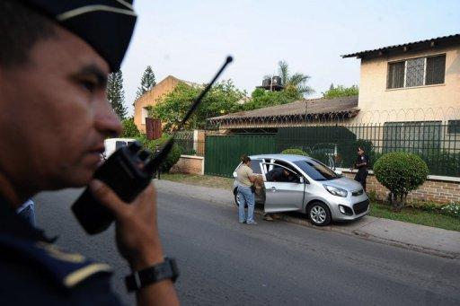 secuestro_periodista_honduras
