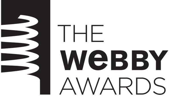 webbylogo