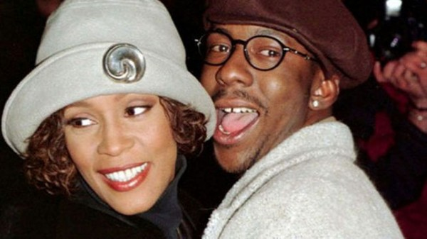 whitney_houston_bobby_brown