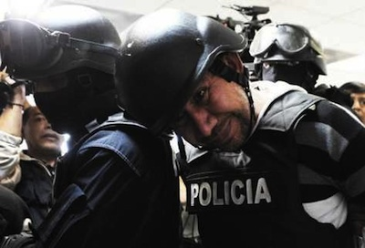 Carlos-Calle-Serna-Polcia-Quito_PREIMA20120317_0171_11