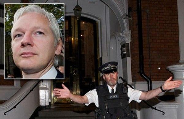 Embajada-Ecuador-Londres-Assange