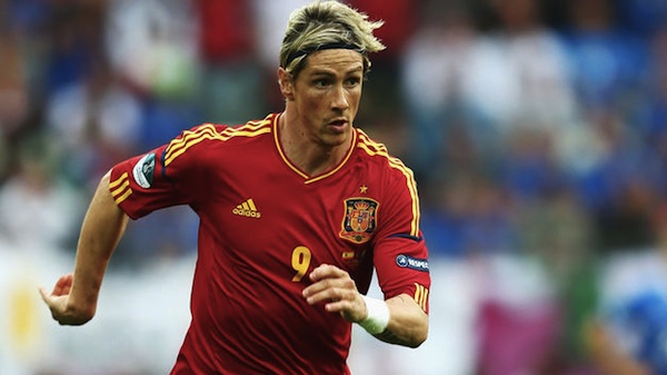 Fernando-Torres_TINIMA20120614_0419_5