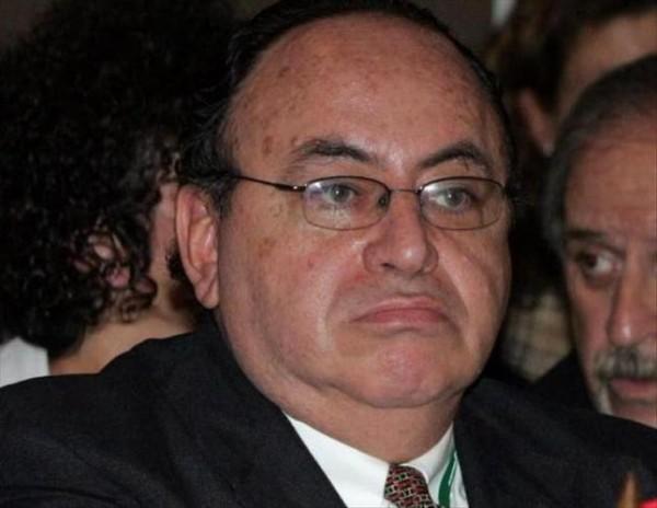 Julio Prado Espinoza