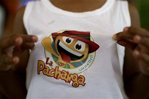 CUBA-PUBLICIDAD