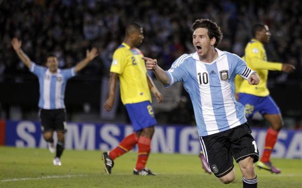 argentina, mesi, dos