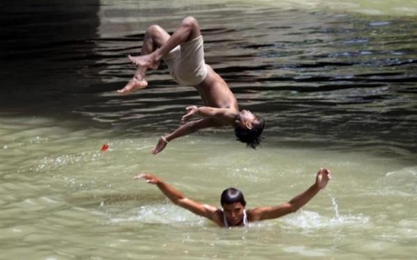 calor_india1
