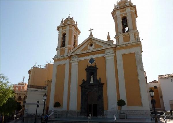 catedral_ceuta_españa