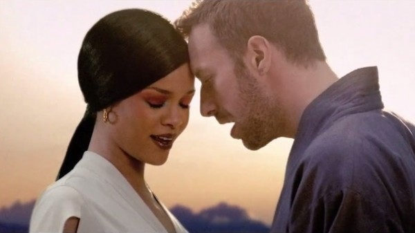 coldplay_rihanna