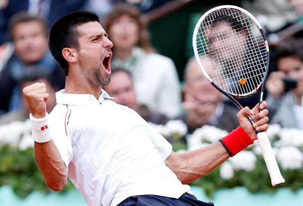 djokovic-novak-27