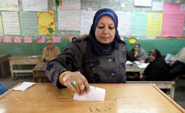 elecciones_legislativas_egipto1