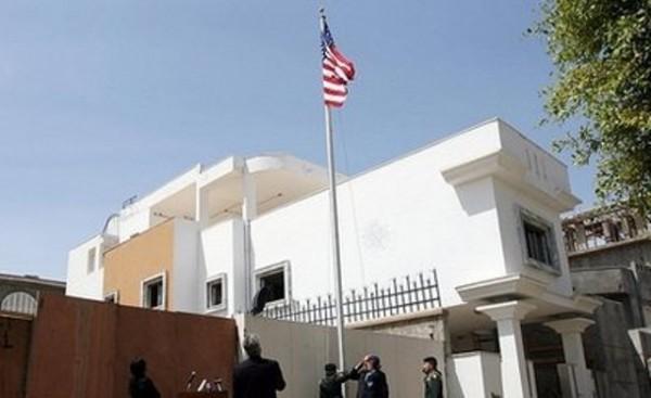 embajada_eeuu_libia