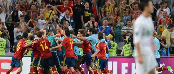 espana-portugal-1