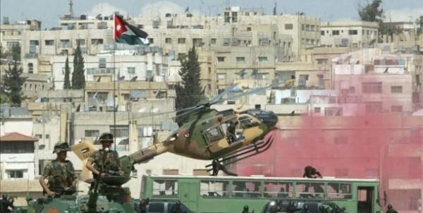 fuerzas_militares_jordania