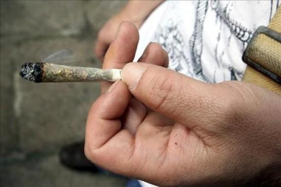 fumadores_marihuana