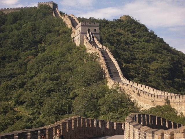 gran_muralla_china