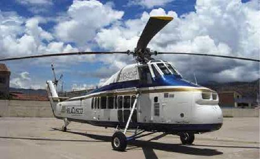 helicoptero_peru