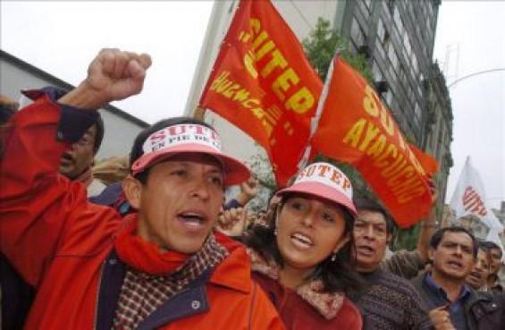 huelga_profesores_peru