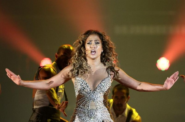 jennifer_lopez_chile2